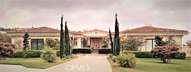 Photo of 73 Via Del Cielo, Rancho Palos Verdes, CA 90275