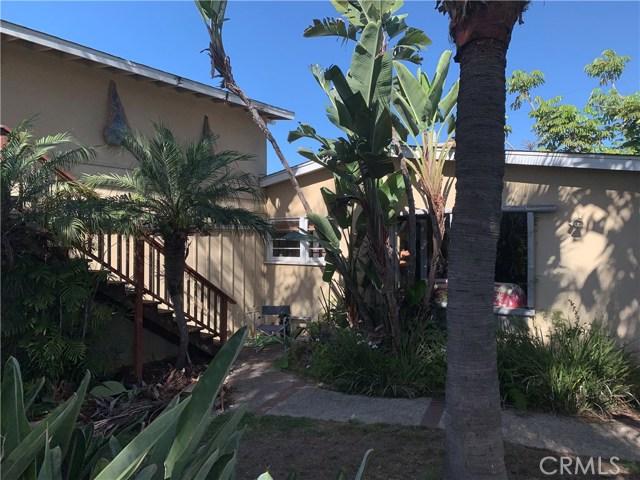 113 Avenida Buena Ventura, San Clemente, CA 92672