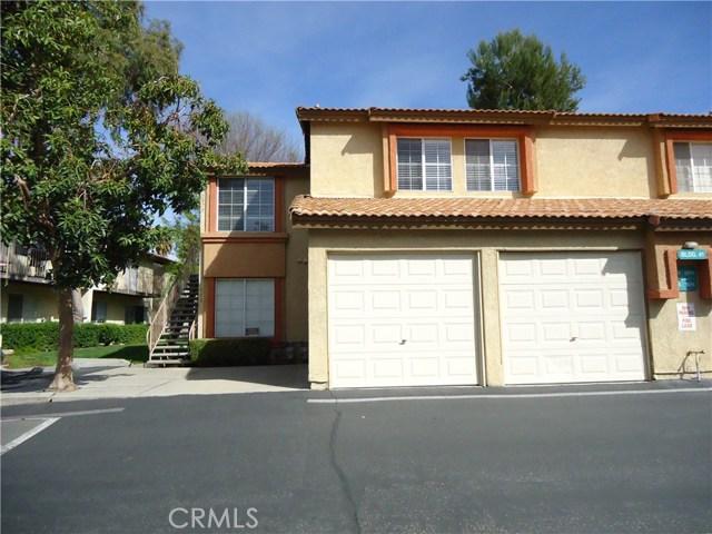 1365 Crafton Avenue 2075, Mentone, CA 92359