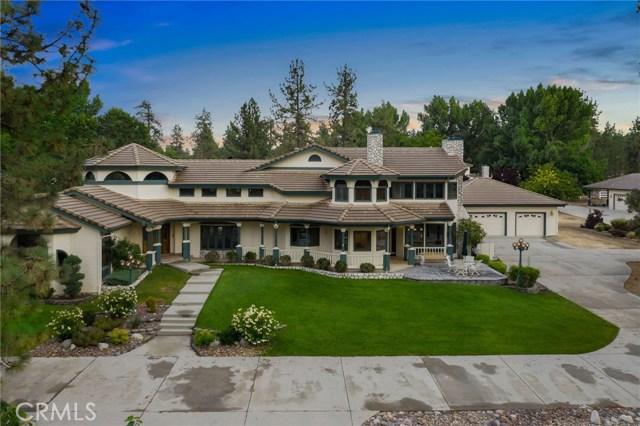 59905 Horse Canyon Road, Mountain Center, CA 92561