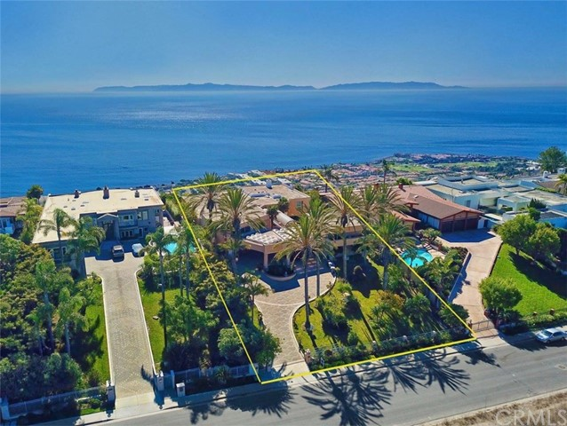 Photo of 6224 Ocean Terrace Drive, Rancho Palos Verdes, CA 90275