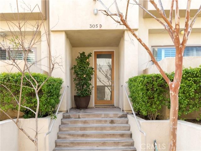 305 Kansas Street D, El Segundo, CA 90245