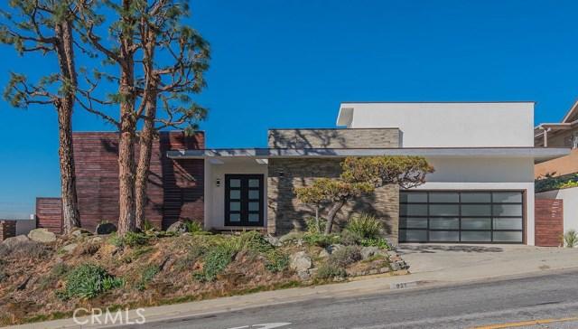921 RIDGECREST ST, Monterey Park, CA 91754