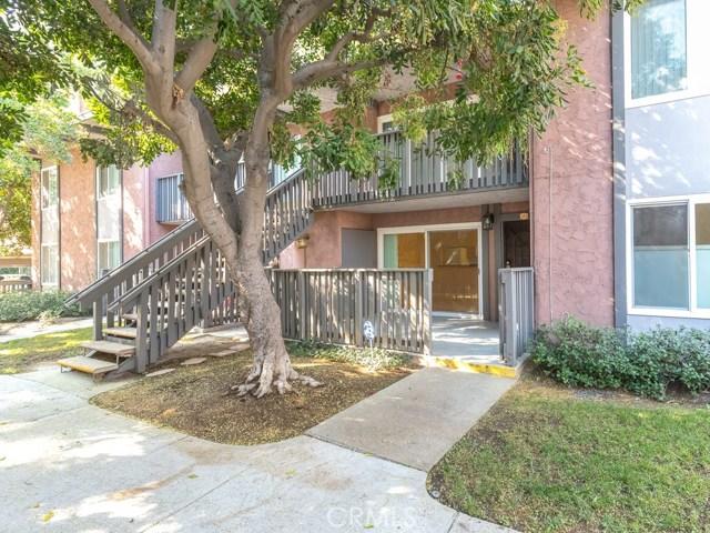 23314 Marigold Avenue S102, Torrance, CA 90502