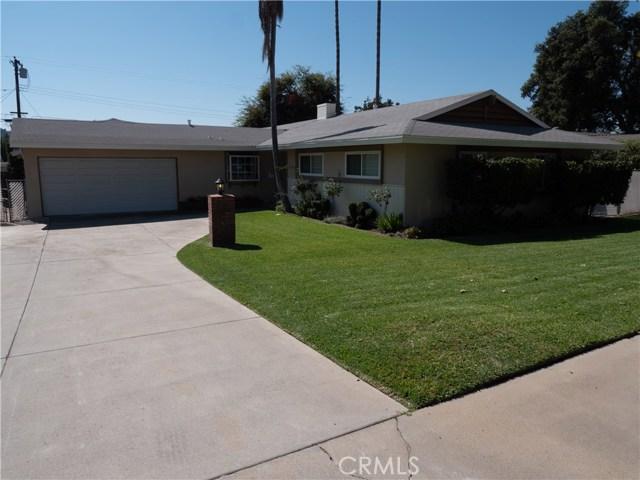 Photo of 702 E Carroll Avenue, Glendora, CA 91741