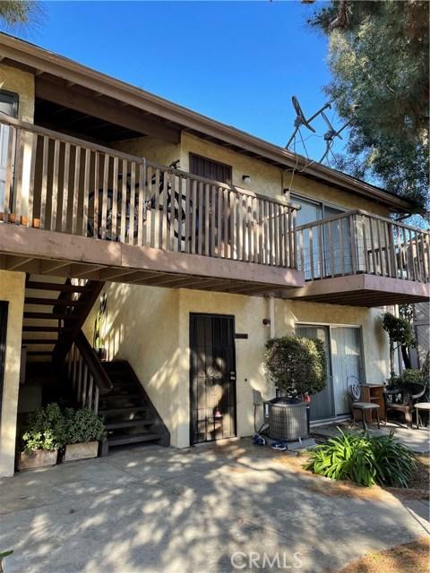 16009 Pioneer Boulevard, Norwalk, California 90650, 2 Bedrooms Bedrooms, ,2 BathroomsBathrooms,Single Family Residence,For Sale,Pioneer,TR21017652