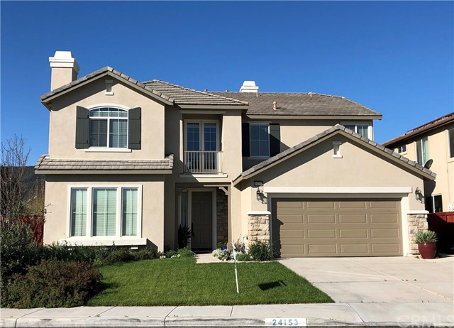 24153 Madeira Lane, Murrieta, CA 92562