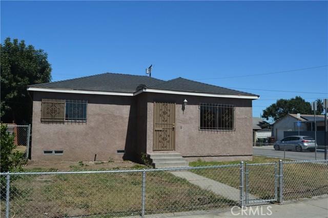 300 N Broadacres Avenue, Compton, CA 90220