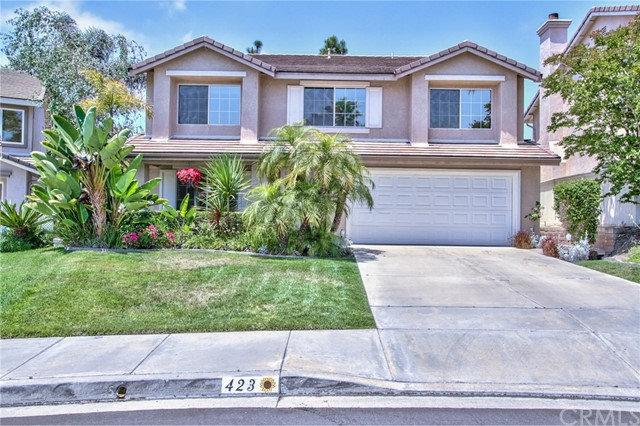 423 Lexington Circle, Oceanside, CA 92057