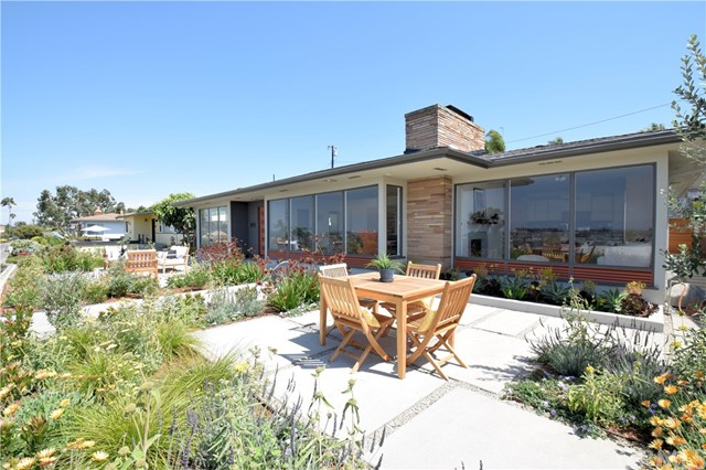 364 Calle Mayor, Redondo Beach, CA 90277