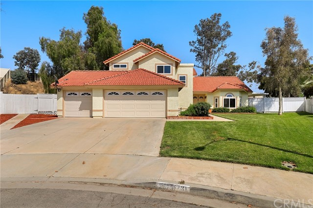 25731 Poplar Court, Moreno Valley, CA 92557