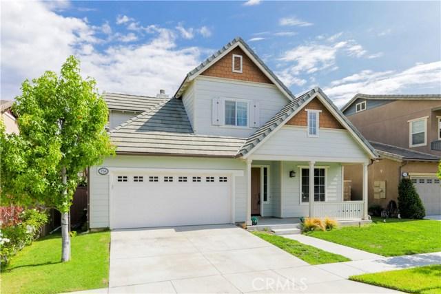 758 Clark Wy, Tustin, CA 92782 Photo