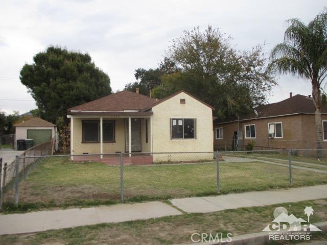 1154 15th Street, San Bernardino, CA 92411
