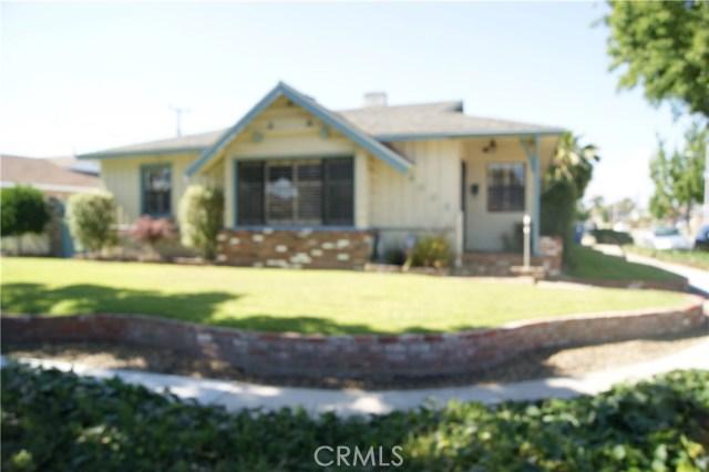 6005 Balfern Avenue, Lakewood, CA 90713
