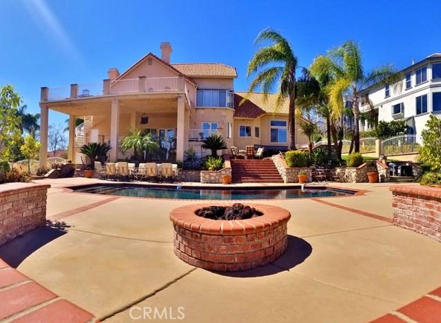 5057 Beryl Street, Rancho Cucamonga, CA 91737
