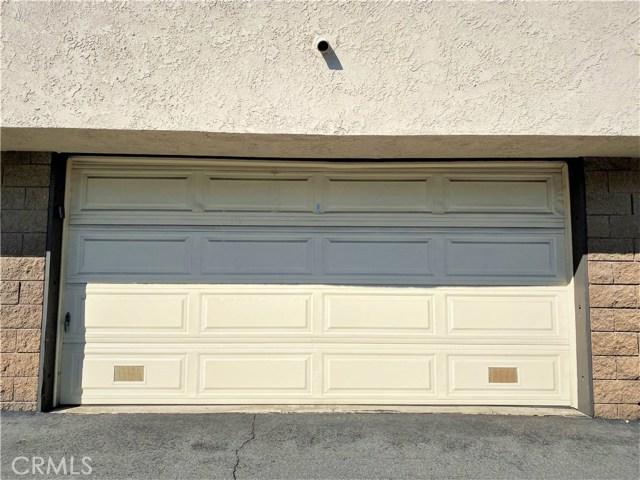 Image 8 of 1139 Rosecrans Ave #31A, Fullerton, CA 92833
