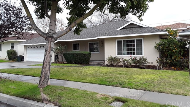 5442 Arden Drive, Temple City, CA 91780