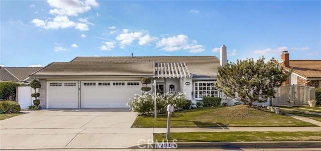 2401 Mckinley Drive, Placentia, CA 92870