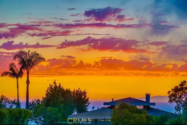 19. 3018 Via Borica Palos Verdes Estates, CA 90274
