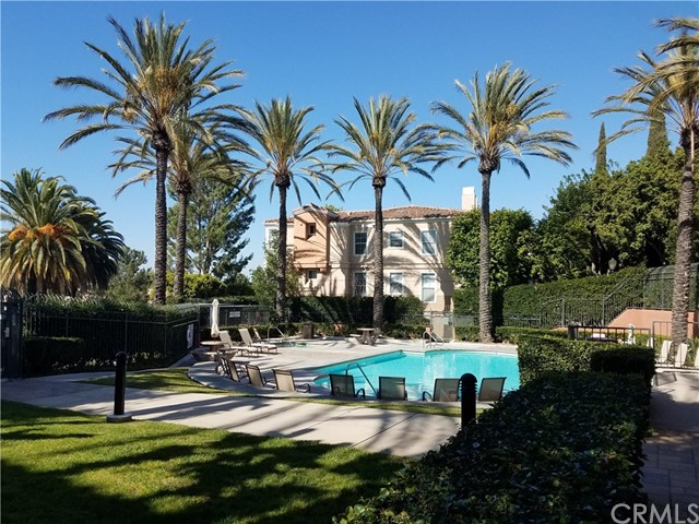 One of Golf Course Anaheim Hills Homes for Sale at 1049 S San Marino Way