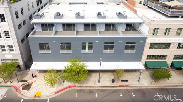 433 Pine Avenue 406, Long Beach, CA 90802