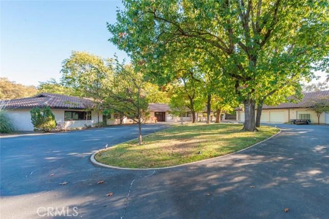 1298 Vallombrosa Avenue, Chico, CA 95926