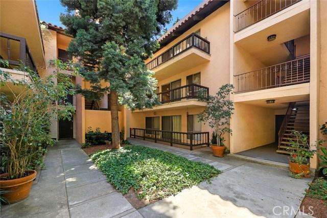 1127 E Del Mar Boulevard 226, Pasadena, CA 91106
