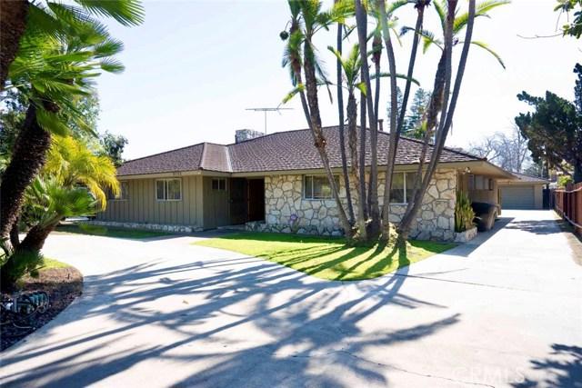 9792 Beverly Lane, Garden Grove, CA 92841