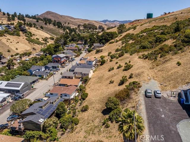 285 Cerro Gordo Av, Cayucos, CA 93430 Photo 11