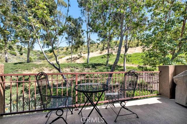 71 Mira Mesa, Rancho Santa Margarita, CA 92688