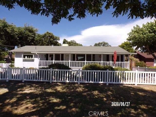 5000 Beach Drive, Clearlake, CA 95422