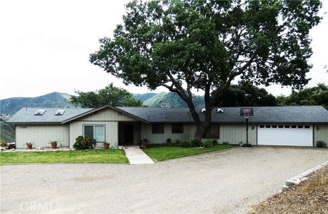 3165 Tepusquet Road, Santa Maria, CA 93454