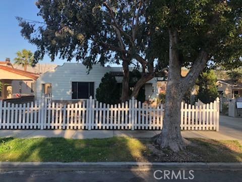 922 N Lincoln Street, Burbank, CA 91506