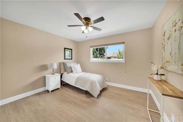 18. 18549 Lime Circle Fountain Valley, CA 92708