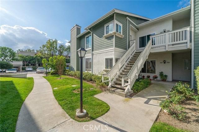 16440 Atherton 25, Fountain Valley, CA 92708