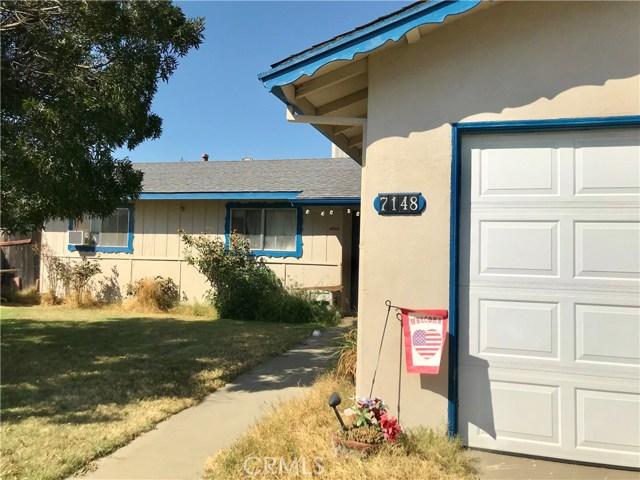 7148 Ridge Street, Winton, CA 95388