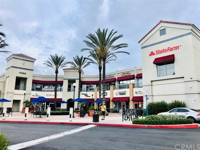11688 South Street 101, Artesia, CA 90701
