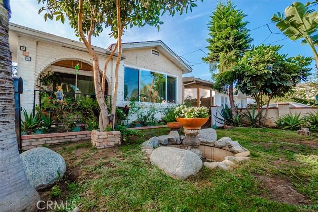 426 W 106th Street, Los Angeles, CA 90003