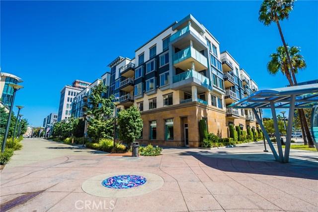 150 The Promenade N 208, Long Beach, CA 90802