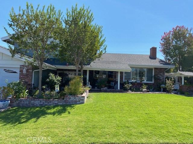 7660 Coronado Drive, Buena Park, CA 90621