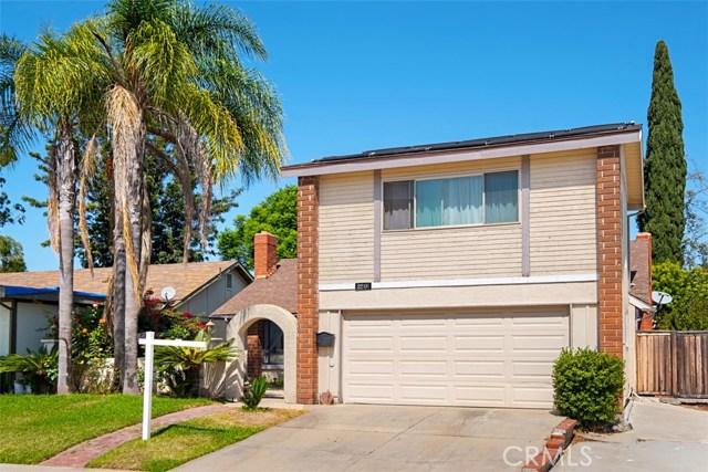 22191 Adamo, Laguna Hills, CA 92653