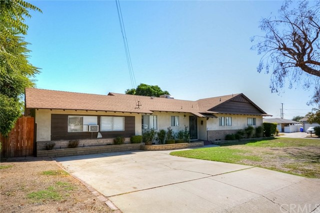 6707 Osbun Road, San Bernardino, CA 92404