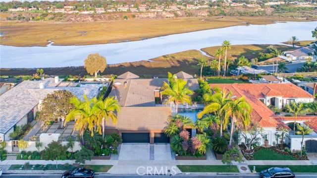 1632 Galaxy Drive, Newport Beach, CA 92660
