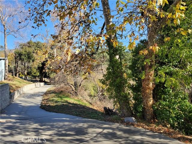 Image 16 of 17715 W Kenwood Ave, San Bernardino, CA 92407