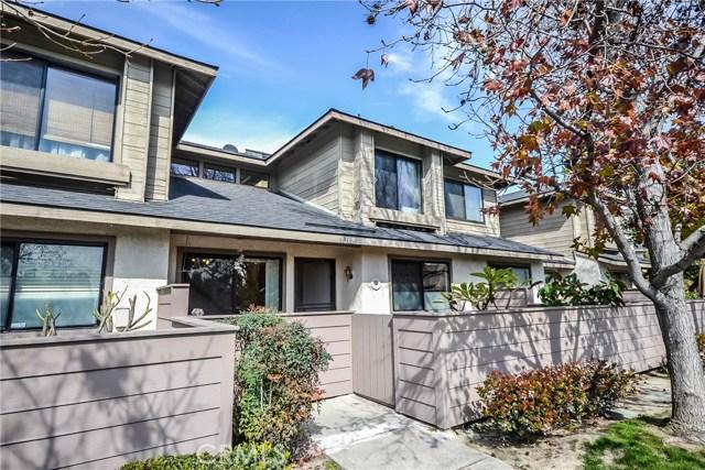 1362 N Schooner Lane 75, Anaheim, CA 92801