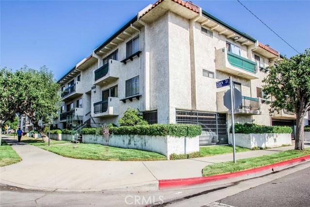14560 Clark Street 209, Sherman Oaks, CA 91411