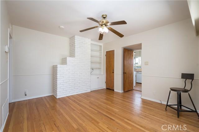 11. 10845 Cullman Avenue Whittier, CA 90603