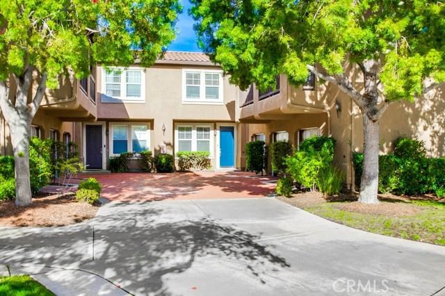 13330 Via Magdalena 2, San Diego, CA 92129