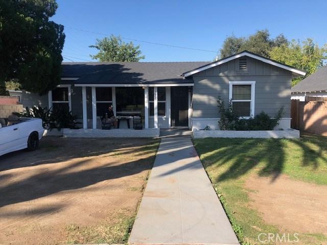 1009 Berkeley Drive, Redlands, CA 92374