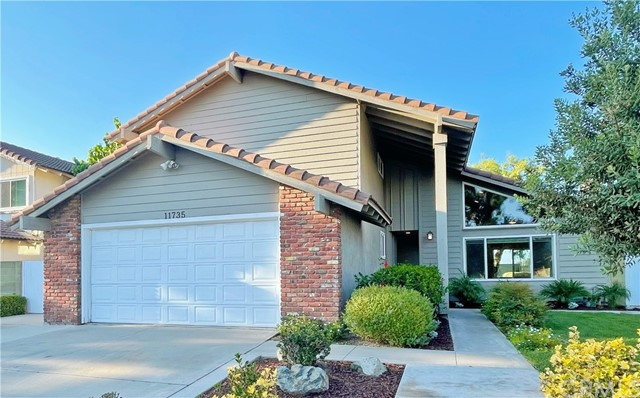 11735 Quartz Ave, Fountain Valley, CA 92708